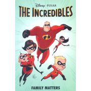 Incredibles---Family-Matters