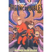 Incredibles---Revenge-from-Below