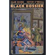League-of-Extraordinary-Gentlemen---Black-Dossier