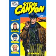 Milton-Caniff-s-Steve-Canyon---1947