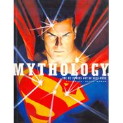 Mythology---The-DC-Comics-Art-of-alex-Ross