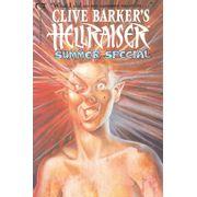 Oliver-Barker-s-Hellraiser---Summer-Special