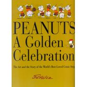 Peanuts---A-Golden-Celebration---The-Art-and-the-Story-of-the-World-s-Best-Loved-Comic-Strip