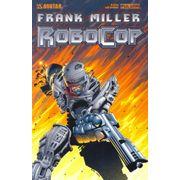 Robocop---Volume-1