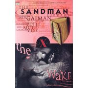 Sandman-Library---Volume-10---The-Wake