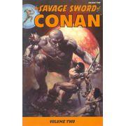 Savage-Sword-of-Conan---Volume-2