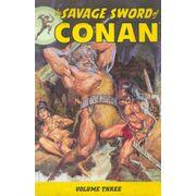 Savage-Sword-of-Conan---Volume-3