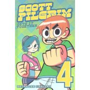 Scott-Pilgrim---Volume-4---Gets-it-Together