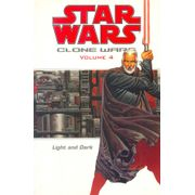 Star-Wars---Clone-Wars---Volume-4---Light-and-Dark