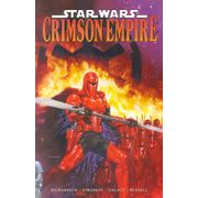 Star-Wars---Crimson-Empire