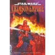 Star-Wars---Crimson-Empire