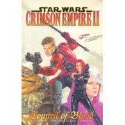 Star-Wars---Crimson-Empire-II---Council-of-Blood