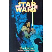 Star-Wars---Darkness