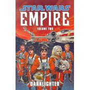 Star-Wars---Empire---Volume-2---Darklighter