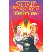 Star-Wars---Empired-s-End