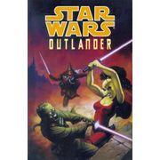 Star-Wars---Outlander