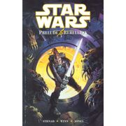 Star-Wars---Prelude-to-Rebellion