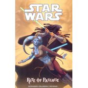 Star-Wars---Rite-of-Passage