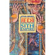 Star-Wars---Tales-of-the-Jedi---The-Fall-of-the-Sith-Empire