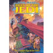 Star-Wars---Tales-of-the-Jedi---The-Golden-Age-of-the-Sith