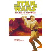 Stars-Wars---Clone-Wars---Volume-2---Victories-and-Sacrifices