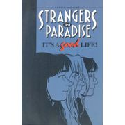 Strangers-in-Paradise---Volume-3---It-s-a-Good-Life-
