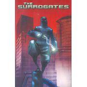 Surrogates---Volume-1