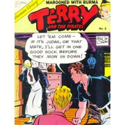 Terry-and-the-Pirates---02---Marooned-with-Burma