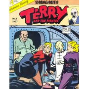 Terry-and-the-Pirates---05---Shanghaied