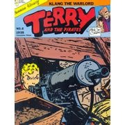 Terry-and-the-Pirates---06---Klang-the-Warlord