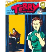 Terry-and-the-Pirates---10---Network-of-Intrigue