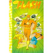 The-Greatest-Flash-Stories-Ever-Told---Volume-6