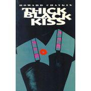 Thick-Black-Kiss