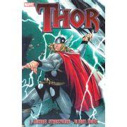 Thor---Volume-1