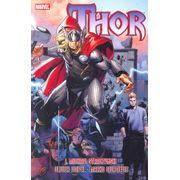 Thor---Volume-2