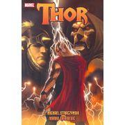 Thor---Volume-3