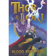 Thor---Loki---Blood-Brothers