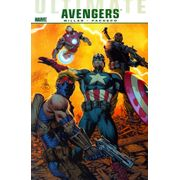 Ultimate-Avengers---Next-Generation