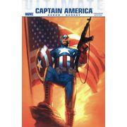 Ultimate-Captain-America
