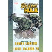 Ultimate-Wolverine-vs.-Hulk