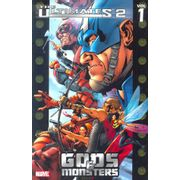 Ultimates-2---Volume-1---God-and-Monsters