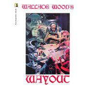 Wallace-Wood-s-Wayout