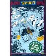 Will-Eisner-s-Archives---The-Spirit---Volume-12
