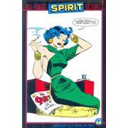 Will-Eisner-s-Archives---The-Spirit---Volume-14