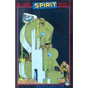 Will-Eisner-s-Archives---The-Spirit---Volume-16