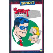 Will-Eisner-s-Archives---The-Spirit---Volume-17