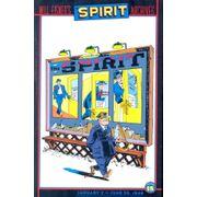 Will-Eisner-s-Archives---The-Spirit---Volume-18