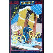 Will-Eisner-s-Archives---The-Spirit---Volume-19