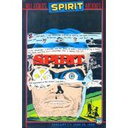 Will-Eisner-s-Archives---The-Spirit---Volume-20