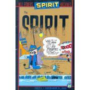 Will-Eisner-s-Archives---The-Spirit---Volume-21